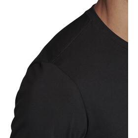 adidas Five Ten 5.10 GFX Maglia a maniche corte Uomo, black
